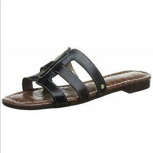 Sam Edelman Berit Sandals